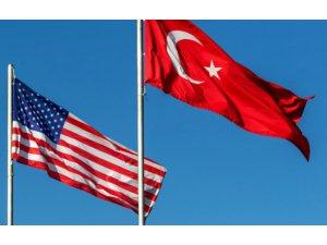Rus vekil: Kürtler, ABD-Türkiye arasında gerginlik yaratabilir