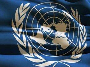 Siyonist İsrail Baskısı İstifa Getirdi