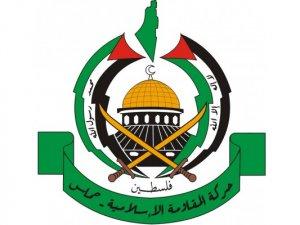 Hamas'tan BM'ye sert tepki