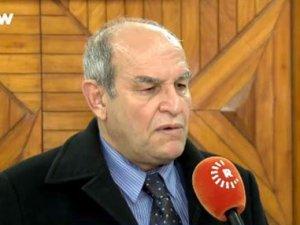 Kerkük İl Meclisi üyesi: Türkiye'yi ilgilendirmez
