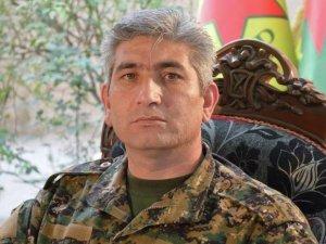 YPG: Rusya ile İşbirliği Anlaşması İmzaladık