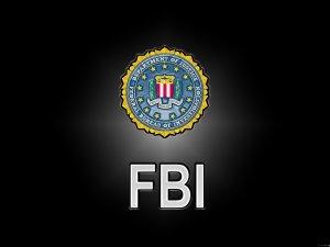 FBI: Rusya'nın seçime müdahale iddialarını araştırıyoruz