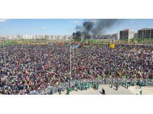 Diyarbakır Valiliği'nden öldürülen şahısla ilgili açıklama