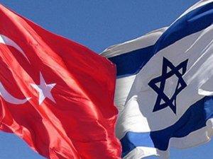 Nazi Tartışmasına İsrail'de Dahil Oldu