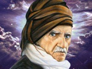 USTAT SAİD'İ KURDİ/NURSİ'nin Vefat Yıl Dönümü