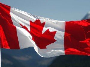 Kanada meclisinden İslamofobi karşıtı tasarı