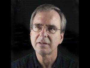 Hiltermann: ABD Rojava'dan çekilecek