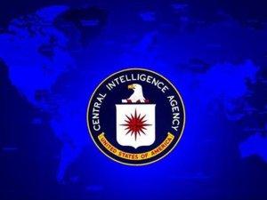 Wikileaks CIA'in iPhone'lara sızdığını iddia etti