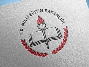 Milli Eğitim Bakanlığı'ndan ek atama