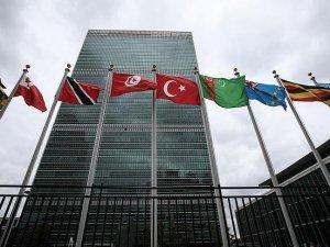 BM Myanmar'da soruşturma misyonu kurulmasını kabul etti