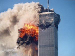 ABD'den Suudi Arabistan'a dava