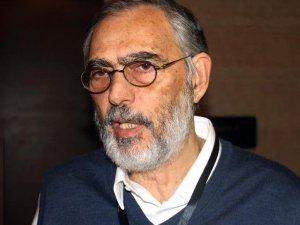 Mahçupyan: AK Parti'ye akan on puanlık destek, CHP'ye geri döndü