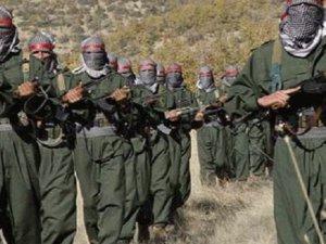 Rojava'lı aydınlardan PKK deklarasyonu