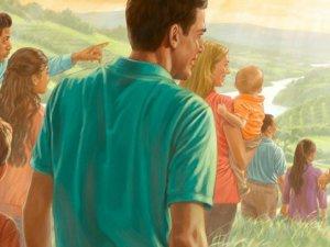 Yehova'nın Şahitleri inancına sahip topluluğun faaliyetleri durduruldu
