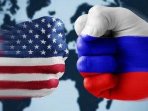 Zaharova: ABD'nin yeni yaptırımları...
