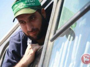 Gazze'de Hamas yöneticisine suikast