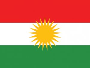 Kerkük Kent Meclisi yarın Kürdistan bayrağını oyluyor
