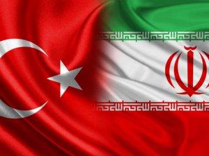 İran Dışişleri: Erdoğan'ın sözleri kabul edilemez