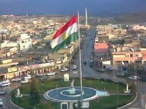 Bağdat'tan Kerkük kararı