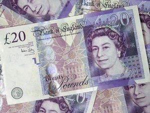 İngiltere'ye 5 milyar sterlinlik Katar yatırımı gelecek