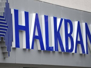 Halkbank Genel Müdür Yardımcısı gözaltına alındı