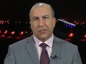 Iraq: Mafê Kerkûkê nîne ti aleke din bilind bike