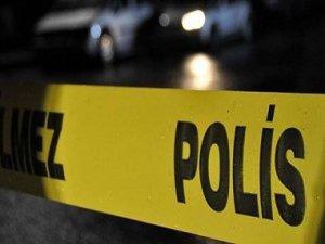 Adana'da saldırı: 5 ölü