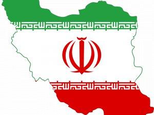IŞİD İran'ı Tehdit etti