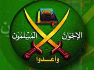 İhvan'dan Arap Birliği'ne tepki