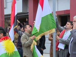 Kerkük'ten Bağdat'a: Karşılığı sert olur