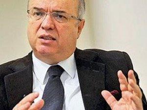 Gazeteci Koru 'FETÖ çatı davası'nda tanıklık yaptı