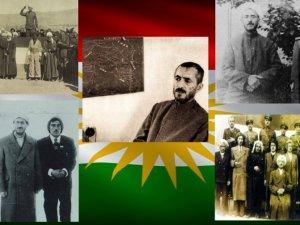 Qazî Mihemed ve arkadaşlarının idam edilişinin 70'inci yıldönümü