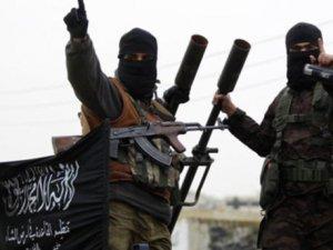 Rusya'dan El Nusra İddiası