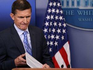 """""""Flynn'in anlatacakları var"""""""