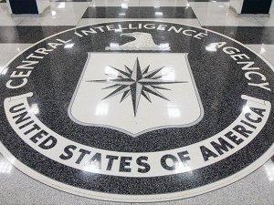 WikiLeaks, CIA sızıntısının 3. kısmını yayımladı: Bilye