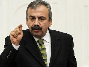 HDP'li Önder: Pazartesi günü Bekir Bozdağ ile görüşeceğiz