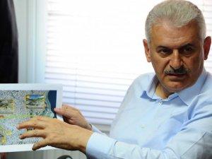 'Türkiye'nin bölgeden çekilmesi ihtimal dışı'