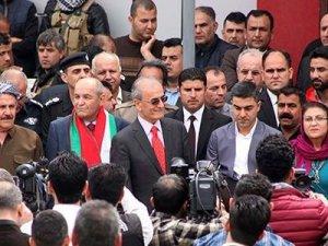 Kerkük'ün Kürdistan'a bağlanması için oylama yapılacak