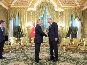Rusya-Türkiye-İran üçgeni korunabilir mi?
