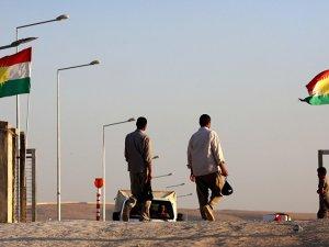 IKBY: Referandum Irak'a karşı  bir kart olacaktır