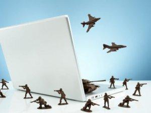 Yeni siber düzen ve siber silahlanma: Ne yapılabilir?/Gürol Canbek