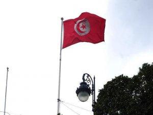 Tunus'ta 10 partiden 'ortak muhalif siyasi cephe'