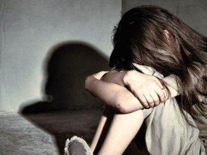Dünyada en fazla çocuk istismarı Hollanda'da