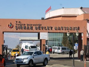 Şırnak'ta bombalı saldırı: 3 asker hayatını kaybetti, 5'i yaralı