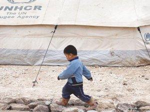 Suriye konferansı Türkiyesiz başlıyor