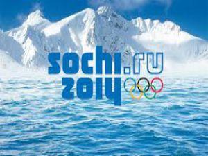 Soçi Olimpiyatları ve ardındaki gerçek