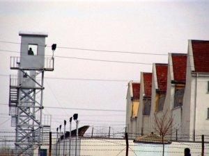 HDP: Açlık grevleri kritik aşamada!