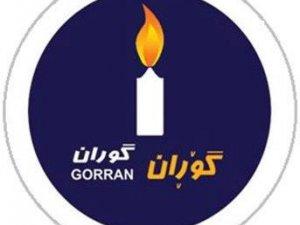 Goran: Referandum için parlamento