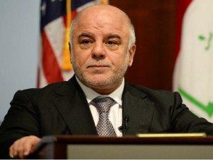 Abadi: Kimse içişlerimize müdahale edemez