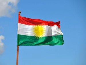 Amerikalı general: İran'ı durdurmak için Kürdistan'a ihtiyacımız var